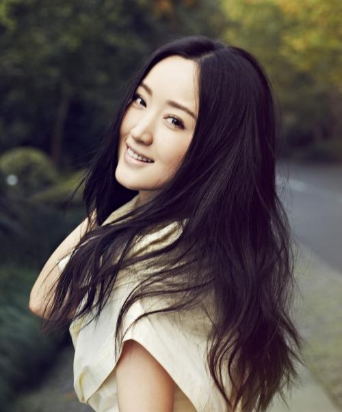 Yang Yu Ying [杨钰莹] - Discography [20 Albums] (1990-2013)