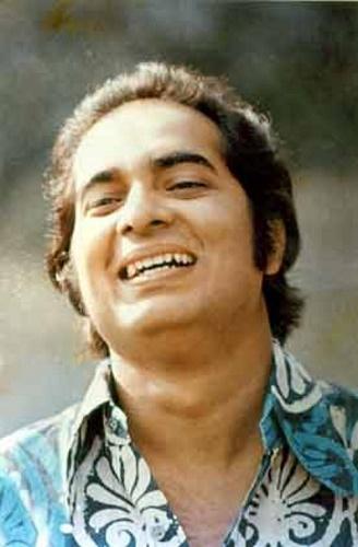 Ananda Shankar - Discography (1970-2006) (LOSSLESS & MP3)