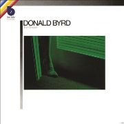 Donald Byrd - The Creeper (1967)