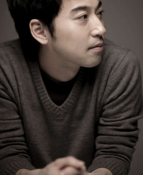 Yiruma [이루마] - Discography [11 Albums] (2001-2014) (LOSSLESS)