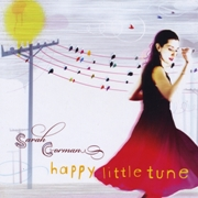 Sarah Corman - Happy Little Tune (2009), 320 Kbps