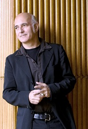 Ludovico Einaudi - Discography [22 Albums] (1996-2015) (LOSSLESS & ALAC)