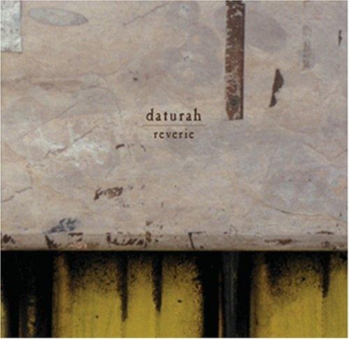 Daturah - Reverie (2008)