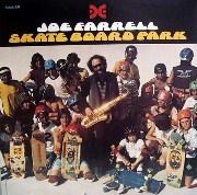 Joe Farrell - Skate Board Park (1979)