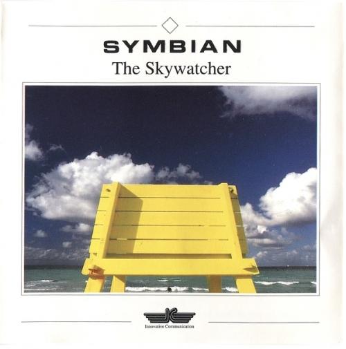 Symbian - The Skywatcher (1993)