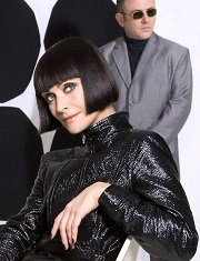 Swing Out Sister - Discography [20 Albums] (1986-2012) (LOSSLESS)