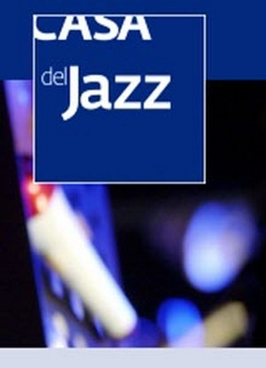 VA - JazzItaliano - Live at Casa del Jazz: Full Collection [41 Albums] (2006-2010) (LOSSLESS & MP3)