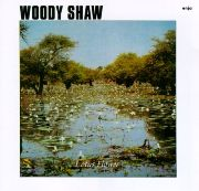 Woody Shaw - Lotus Flower (1982)
