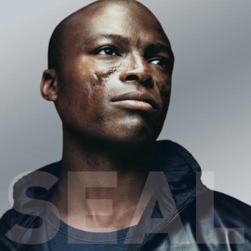 Seal - Seal IV (2003) FLAC