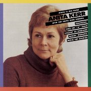 Anita Kerr with The Anita Kerr Singers - Music Is Her Name (1992)