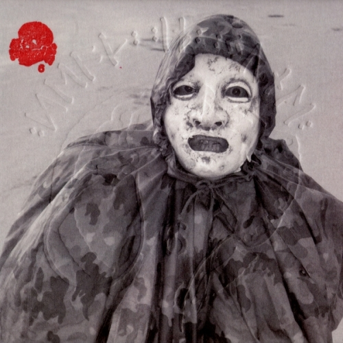 Death in June - Peaceful Snow / Lounge Corps II (2012)