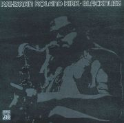 Rahsaan Roland Kirk - Blacknuss (1971), 320 Kbps