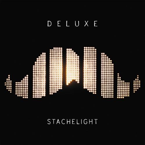 Deluxe - Stachelight (2016)