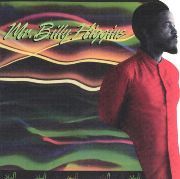 Billy Higgins – Mr. Billy Higgins (1984)