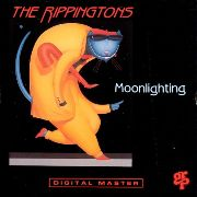 The Rippingtons - Moonlighting (1987), 320 Kbps