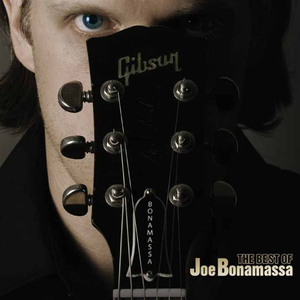 Joe Bonamassa - The Best Of Joe Bonamassa (2009) FLAC