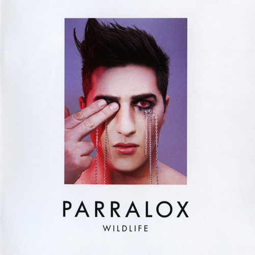 Parralox - Wildlife (2016)