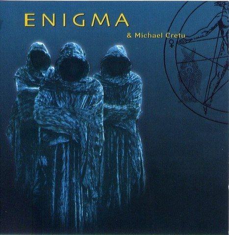 VA - Enigma & Michael Cretu (2003)