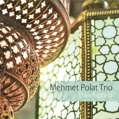 Mehmet Polat Trio - Next Spring (2014) 320/FLAC