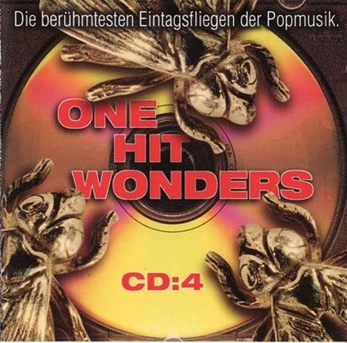 VA - One Hit Wonders (Die Berühmtesten Eintagsfliegen Der Popmusik) (1999)