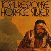 Horace Silver - Total Response (1971)
