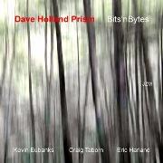 Dave Holland Prism - Bits'n'Bytes. Frankfurt Jazz Festival (2013)