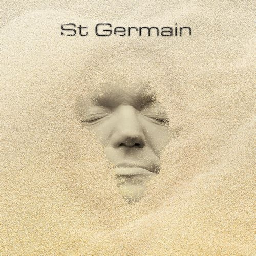 St Germain - St Germain (2015) CD-Rip