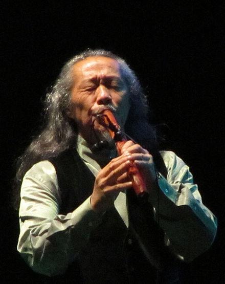 Kitaro - Discography (1978-2013)