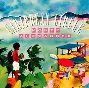 Monty Alexander - Caribbean Circle (1992), 320 Kbps