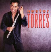 Nestor Torres - Treasures Of The Heart (1999)