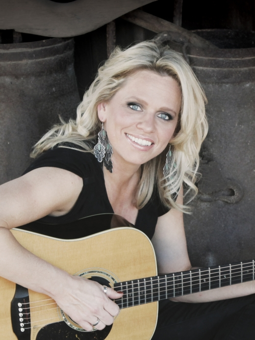 Beccy Cole - Discography (1997-2015) (LOSSLESS & MP3)