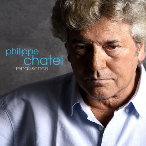 Philippe Chatel - Renaissance (2016)