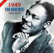 VA - The R&B Hits 1949 (2000)