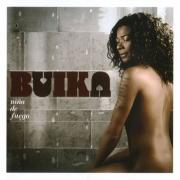 Buika - Nina De Fuego (2008) FLAC + Mp3 320