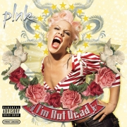 Pink - Im Not Dead (2006) ALAC