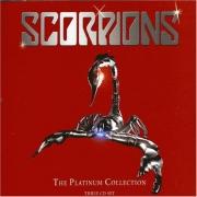 Scorpions - Platinium Collection (2006)