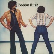 Bobby Rush - Sue (1981)