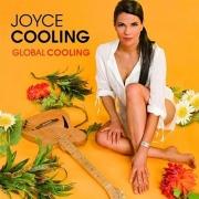 Joyce Cooling - Global Cooling (2009)