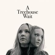 A Treehouse Wait - Interlude (2016)