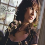 Lissy Walker - Life Is Sweet (2010)