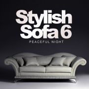 VA - Stylish Sofa Vol 6 Peaceful Night (2016)
