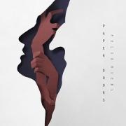 Felix Riebl - Paper Doors (2016)