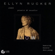 Ellyn Rucker - Now (2003)