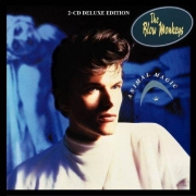 The Blow Monkeys – Animal Magic (Deluxe Edition) (2012)