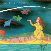 Aztec Camera - Knife (Expanded Edition) (2012)