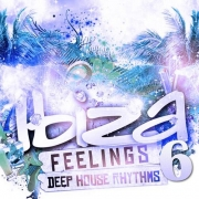 VA - Ibiza Feelings Vol 6 Deep House Rhythms (2016)
