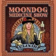 Moondog Medicine Show - Elixir (2013)