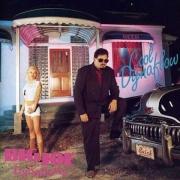 Big Joe & The Dynaflows - Cool Dynaflow (2000)