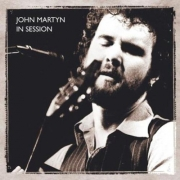 John Martyn - In Session At The BBC (2006)