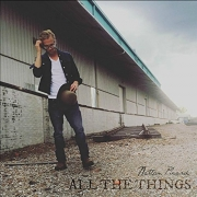 Nathan Picard - All The Things (2016)